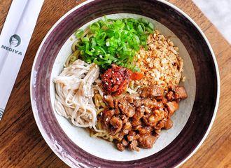 21 Tempat Makan di PIK Avenue, Jakarta Utara Paling Enak