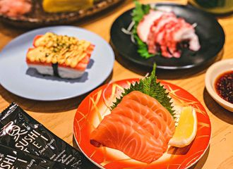 17 Restoran Enak di Puri yang Wajib Dikunjungi