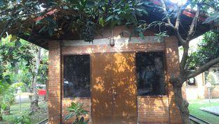 Foto 6 - Eksterior di Rumah Makan Rindang Alam oleh Ulfa Anisa