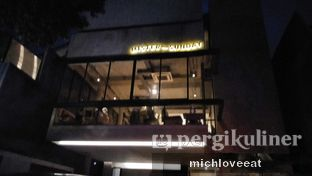 Foto 6 - Interior di Mister Sunday oleh Mich Love Eat