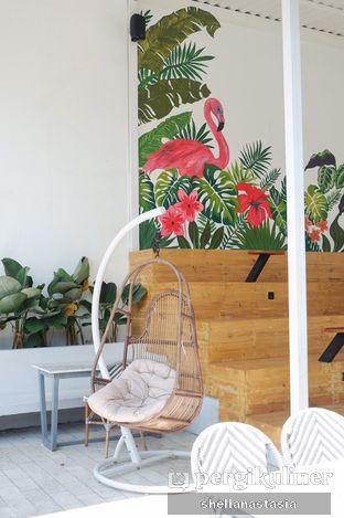 Foto review Raindear Coffee & Kitchen oleh Shella Anastasia 10