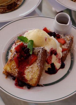 Foto 25 - Makanan di Gram Cafe & Pancakes oleh yudistira ishak abrar