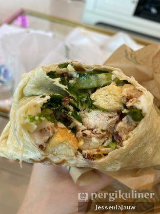 Foto - Makanan di SaladStop! oleh Jessenia Jauw