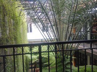 Foto 4 - Interior di Bellamie Boulangerie oleh Fadhlur Rohman