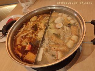 Foto 5 - Makanan di Onokabe oleh Nana (IG: @foodlover_gallery)