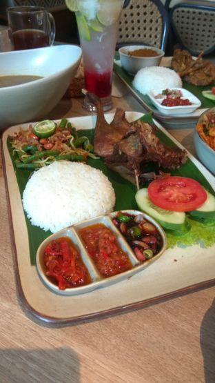 Foto 5 - Makanan di Taliwang Bali oleh Renodaneswara @caesarinodswr