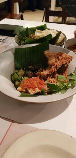 Foto 4 - Makanan di Tesate oleh IG: FOODIOZ