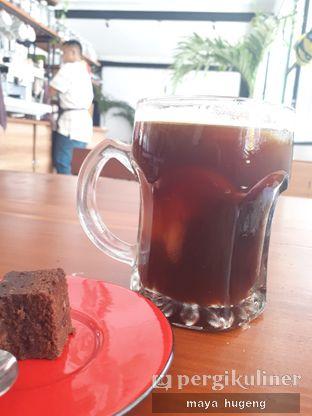 Foto 3 - Makanan(Ice coffee) di Indonesia Roasterrich oleh maya hugeng