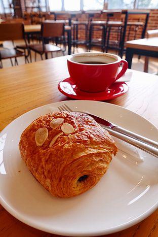 Foto 4 - Makanan di Hario Coffee Factory oleh inggie @makandll