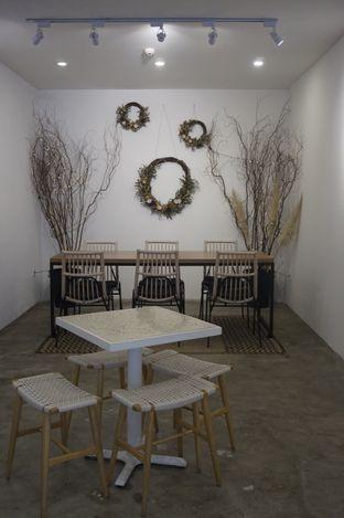 Foto 7 - Interior di Sebastian Coffee & Kitchen oleh yudistira ishak abrar