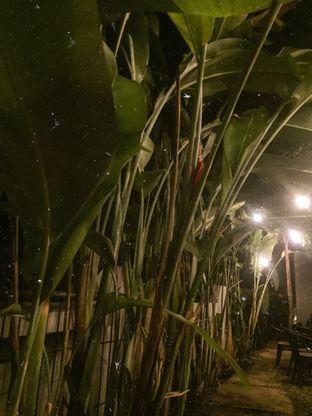 Foto 3 - Interior di Titik Teduh oleh Silvia Dwiyanti