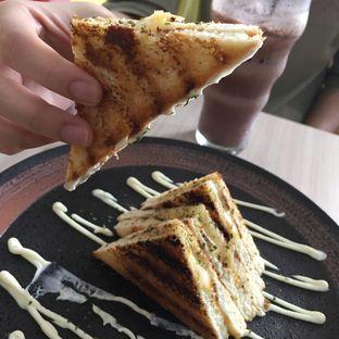 Foto 3 - Makanan di Koma Cafe oleh Shinta Devi || @jajandulu.ah