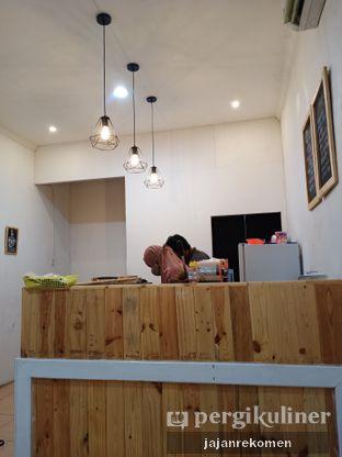 Foto review Coger Cafe oleh Jajan Rekomen 6