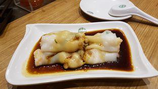 Foto 1 - Makanan di Tim Ho Wan oleh Andy Junaedi