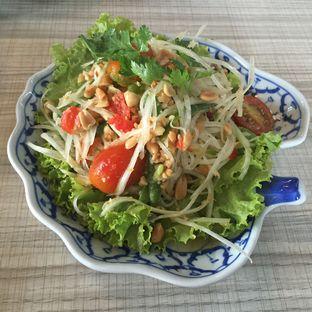 Foto 5 - Makanan di Jittlada Restaurant oleh Prajna Mudita