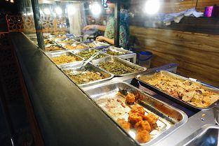 Foto 6 - Makanan di Warung Bali Bedugul oleh inggie @makandll