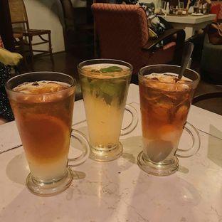 Foto review Tugu Kawisari Coffee & Eatery oleh Fitriah Laela 1