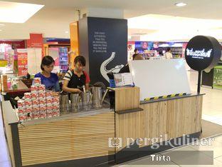 Foto 4 - Eksterior di Dum Dum Thai Drinks oleh Tirta Lie