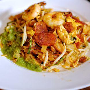 Foto 5 - Makanan di Penang Hawker oleh om doyanjajan