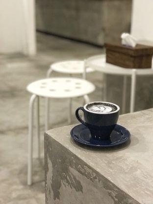 Foto 19 - Makanan di Signal Coffee oleh yudistira ishak abrar