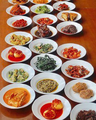 Foto 8 - Makanan di Sepiring Padang oleh yudistira ishak abrar