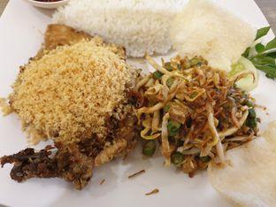 Foto 2 - Makanan di Ayam Presto Nita oleh Hendry Jonathan