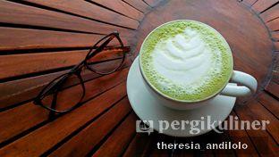 Foto 1 - Makanan di Tier Siera Resto & Lounge oleh IG @priscscillaa
