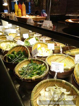 Foto 1 - Makanan di Shaburi Shabu Shabu oleh Diana Sandra