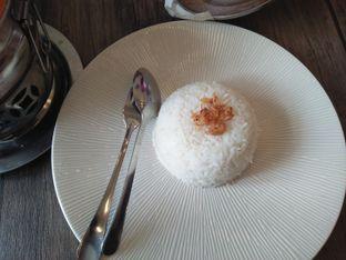 Foto 2 - Makanan di Roemah Kanara oleh Lisa Irianti