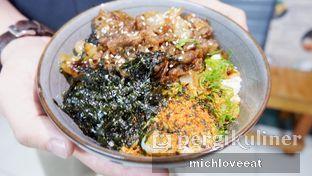 Foto 31 - Makanan di Black Cattle oleh Mich Love Eat
