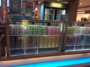 Foto 3 - Eksterior di Puyo Silky Desserts oleh yeli nurlena