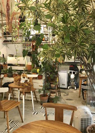 Foto 2 - Interior di Sama Dengan oleh Andrika Nadia