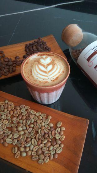 Foto review Java Soul Coffee oleh Renodaneswara @caesarinodswr 2