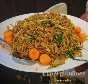 Foto 9 - Makanan di Central Restaurant oleh Asiong Lie @makanajadah