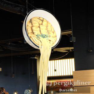 Foto 2 - Interior di Slap Noodles oleh Darsehsri Handayani