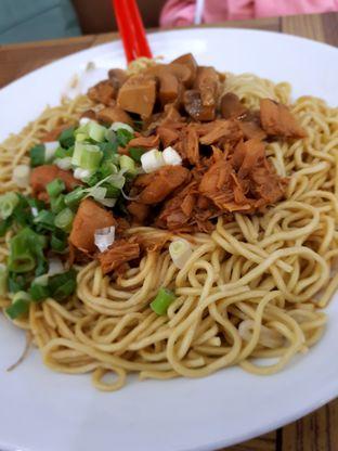 Foto - Makanan di Bakmie Aloi oleh di EAT aja by HS