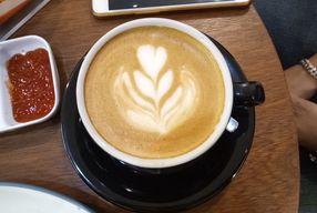 Foto Furore Coffee