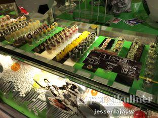 Foto 7 - Makanan di The Cafe - Hotel Mulia oleh Jessenia Jauw