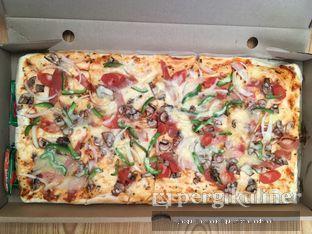 Foto 2 - Makanan di Eat Boss oleh @mamiclairedoyanmakan