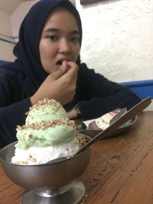 Foto 2 - Makanan di Ragusa Es Italia oleh Salsa Siti Syarah