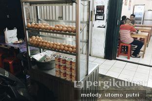 Foto 4 - Eksterior di Mie Aceh Abu Isa oleh Melody Utomo Putri