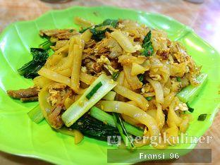Foto 2 - Makanan di Bihun Bebek Beijing oleh Fransiscus