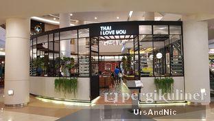 Foto 6 - Eksterior di Thai I Love You oleh UrsAndNic