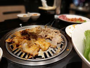 Foto 8 - Makanan di Korbeq oleh Steven Pratama