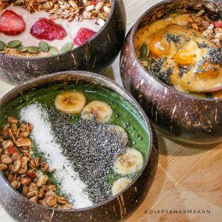 Foto 1 - Makanan di COCOBOWL oleh Nicole || @diaryanakmakan