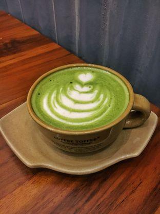 Foto 1 - Makanan di Coffee Toffee oleh Fadhlur Rohman