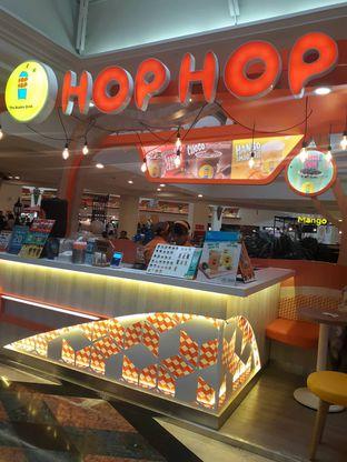 Foto 3 - Eksterior di Hop Hop oleh Deasy Lim