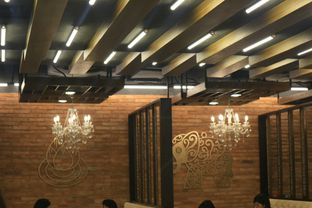 Foto 15 - Interior di Trat Thai Eatery oleh Levina JV (IG : levina_eat )