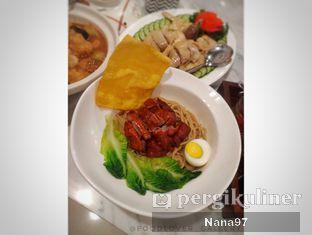 Foto 5 - Makanan di Wang Dynasty oleh Nana (IG: @foodlover_gallery)