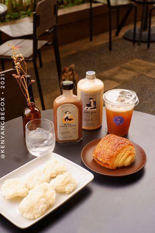 Foto review Dua Masa Coffee oleh Vionna & Tommy 4